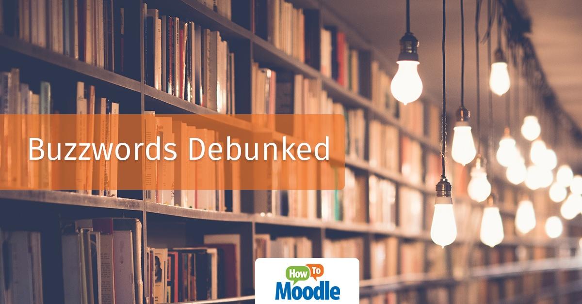 FB, T, L Buzzwords Template Blog 2-4