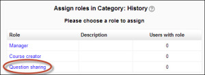2 - assign role