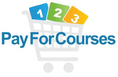2e1ax_default_entry_pay-for-courses-final