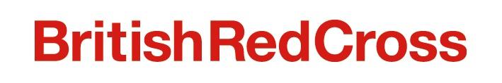 British Red Cross-v2
