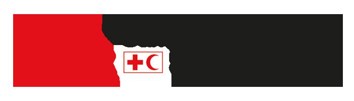 CampusVirtualFICR_logo_200S
