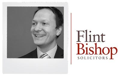 David Miller -Flint Bishop