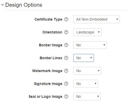 Design_options
