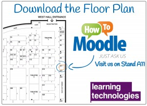 Download the Floor Plan