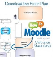 Download the Floor Plan