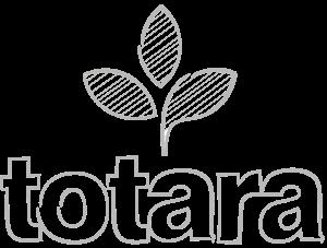 HTM-Totara-Logo2