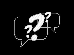 HTM-icon_General Enquiries