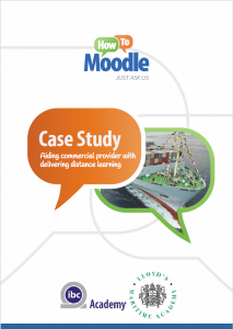 IBCA_and_Lloyds_Case_study_cover