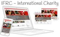 IFRC-International Charity