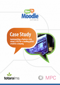 MPC_Case_Study