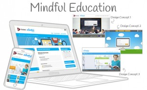 Mindful Education-blog