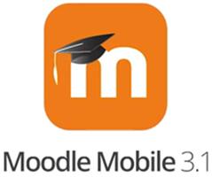 Moodle_mobile_3.1