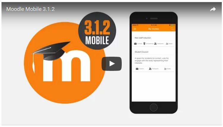 Moodle_mobile_3.1.2_video_screenshot