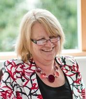 PAH - Jane Berg - Seminar