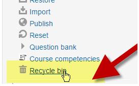 Recycle_Bin_screenshot