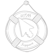 Support-web-small