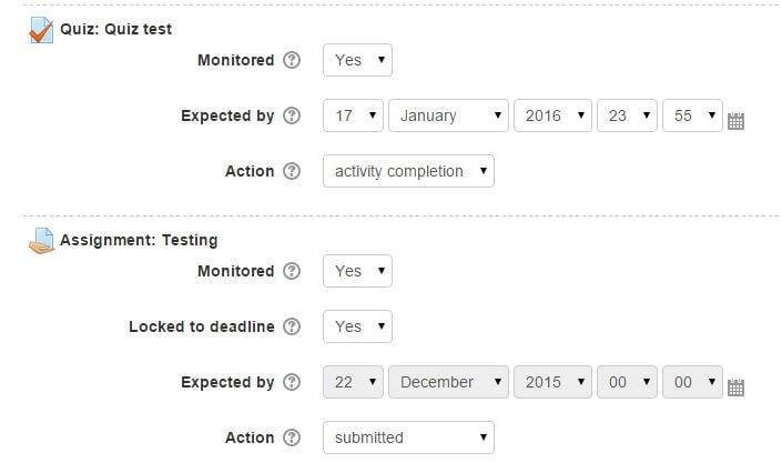 activity+resource_settings