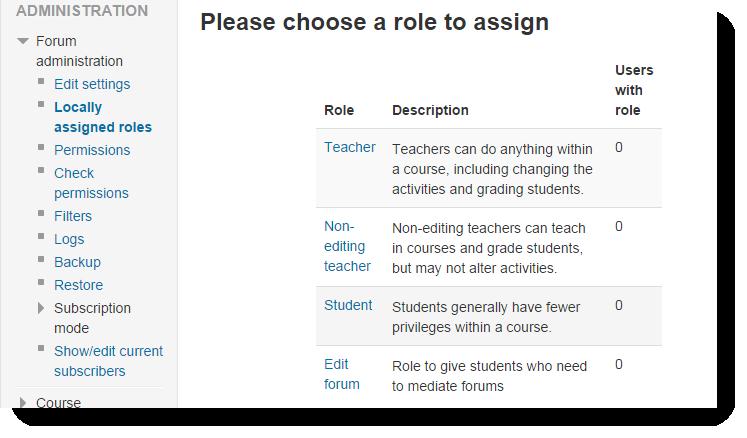 applying_activity_role