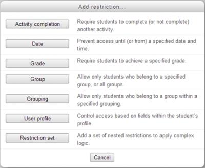 b2ap3_thumbnail_choose_restriction_type