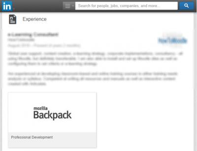b2ap3_thumbnail_linkedin_profile_page_20140919-163649_1