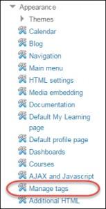 blog-coursetagging2