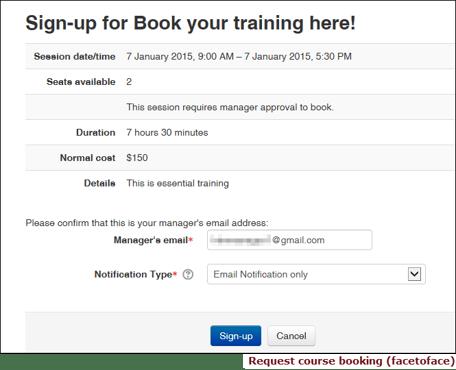 booking blog2