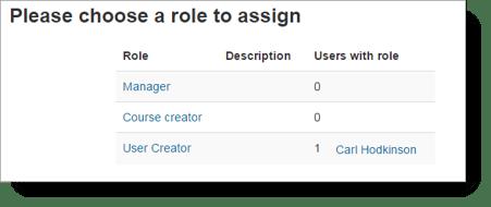 choose_role