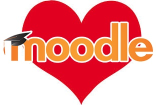 love-moodle