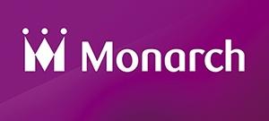 monarch_logo-LR