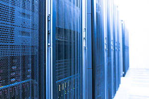 moodle-hosting-services