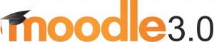 moodle-version-3-0