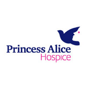 princess-alice-logo