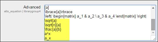 rh maths - pt2 - 03