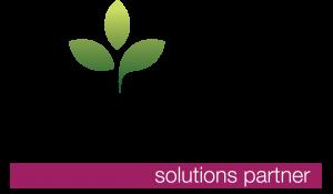 solutions-partner