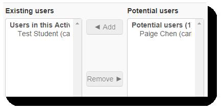 specifying_user