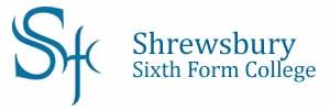 Shrewsbury Sixth Form College
