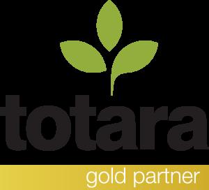 totara_gold_partner