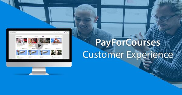 PFC Customer Experience Video Image-1