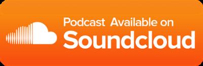 Podcast on Soundcloud