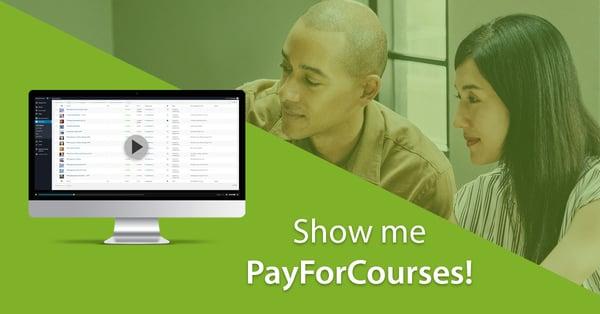 Show Me PayForCourses Image 2