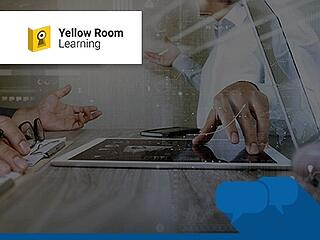 Yellow Room Learning Case Study.jpg