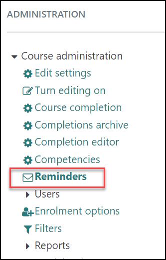 course reminder admin block.png
