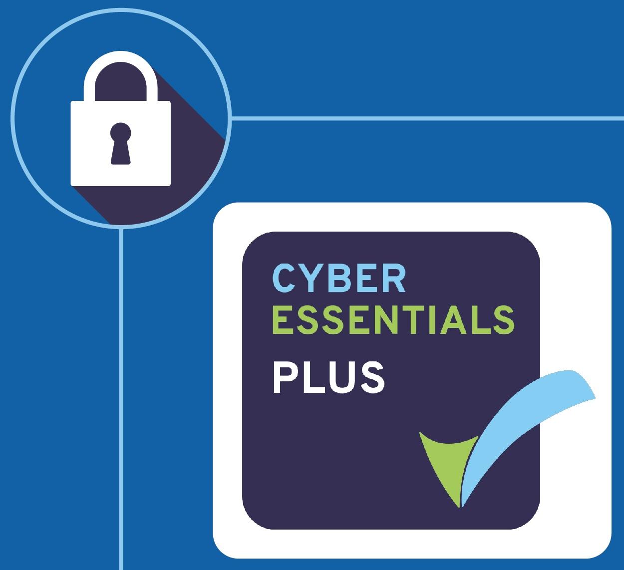 Cyber Essentials Plus certification.jpg