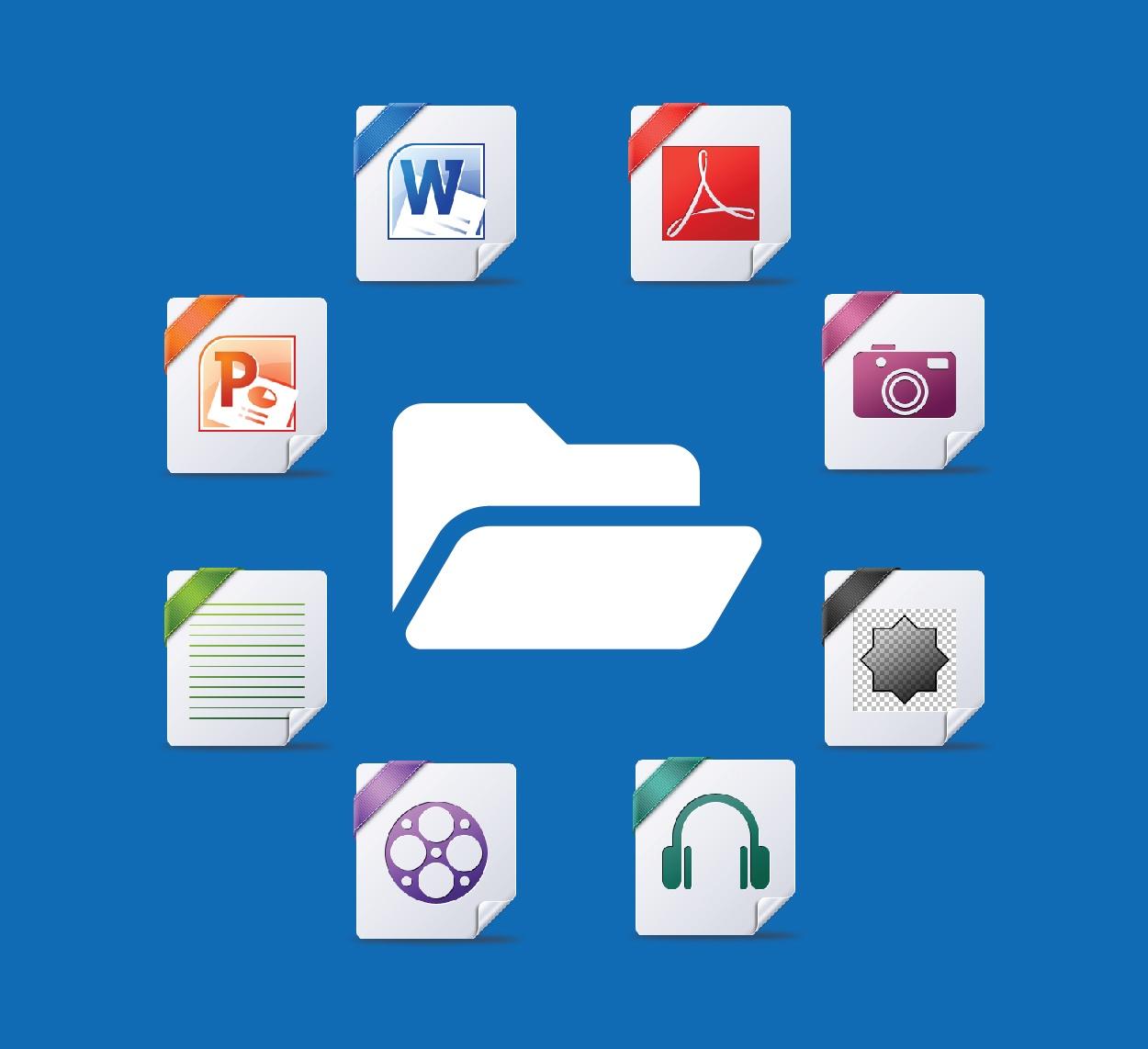 File Resource display options.jpg