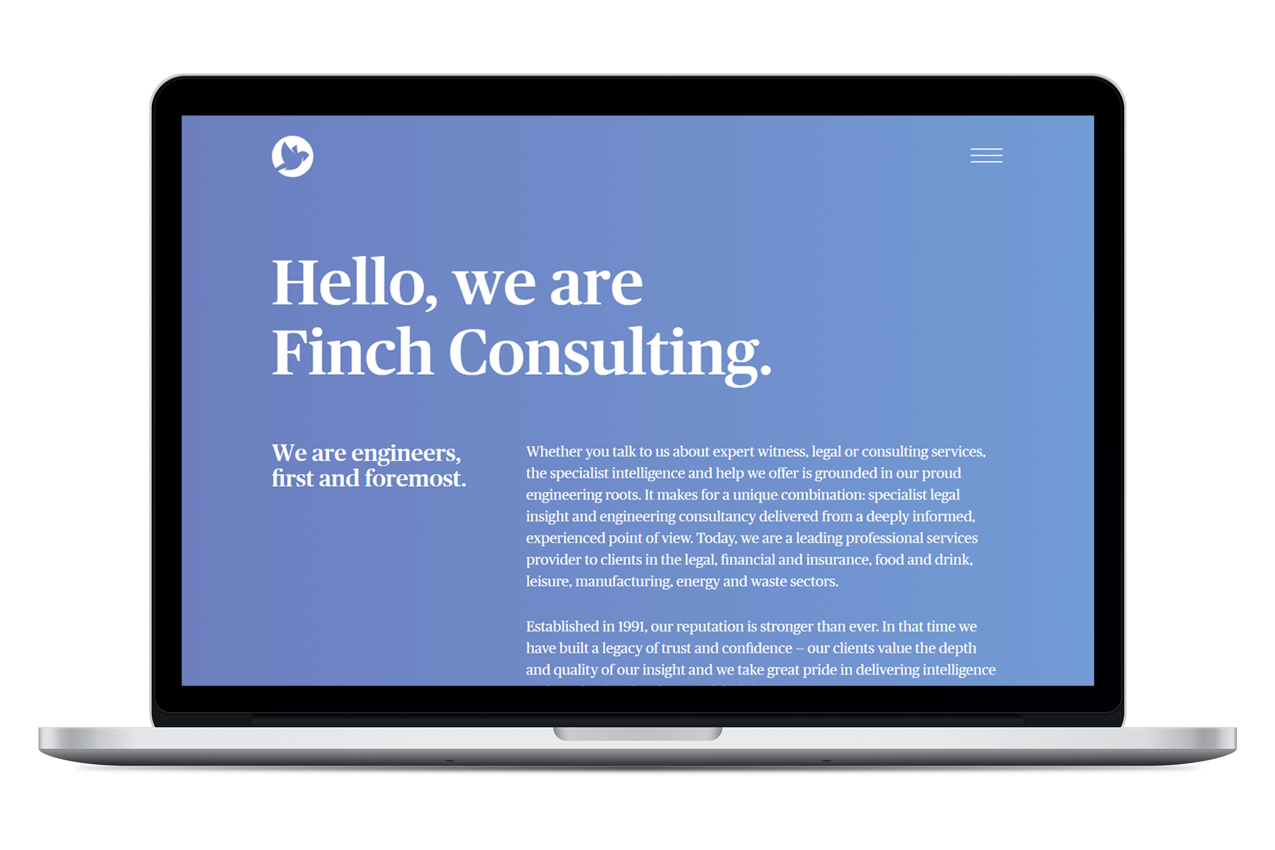 Finch Consulting main site.png