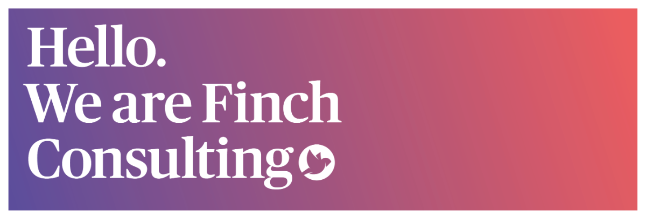 Finch Consulting logo.png