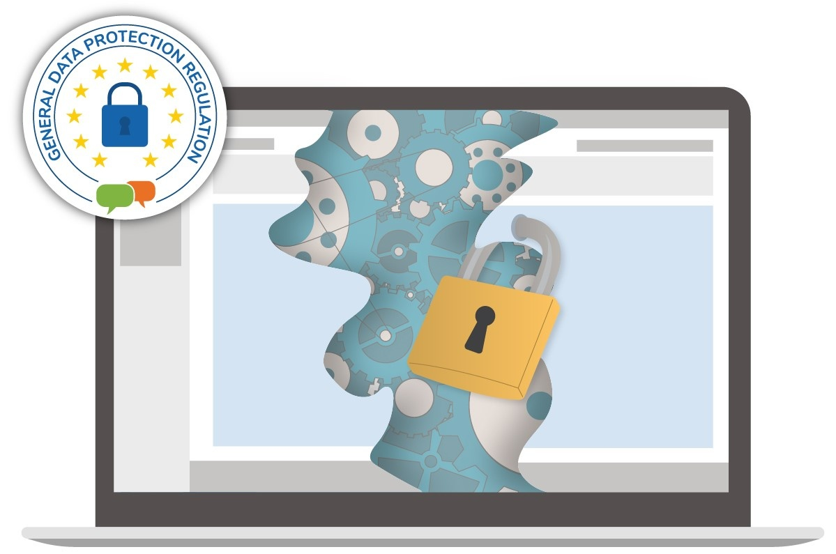 Moodle GDPR Preparation Guide