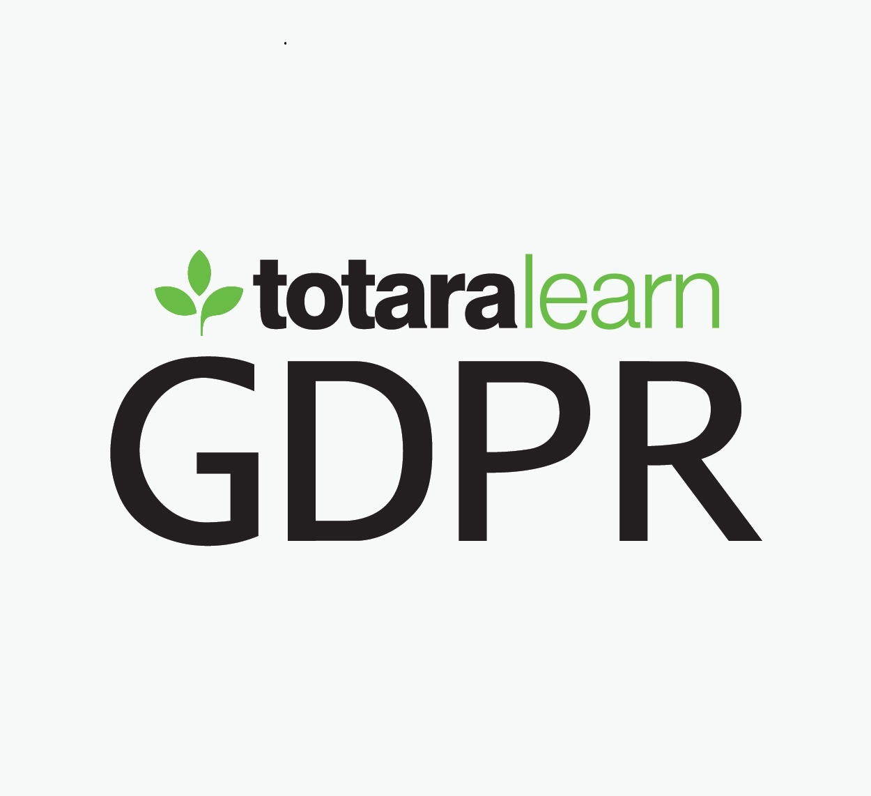 Totara Learn and GDPR | Do you comply | HowToMoodle