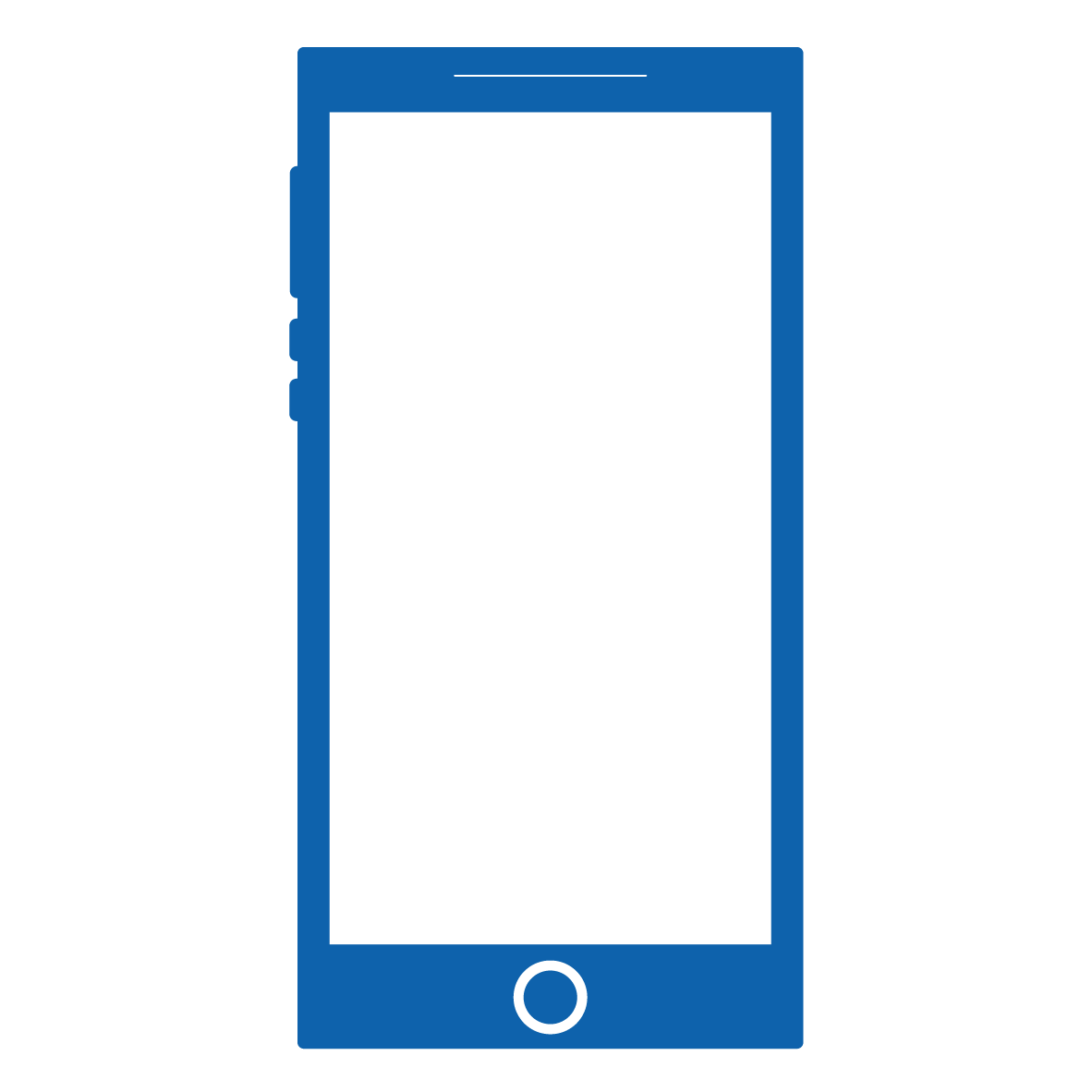 Top 3 Moodle Features - Moodle Mobile app