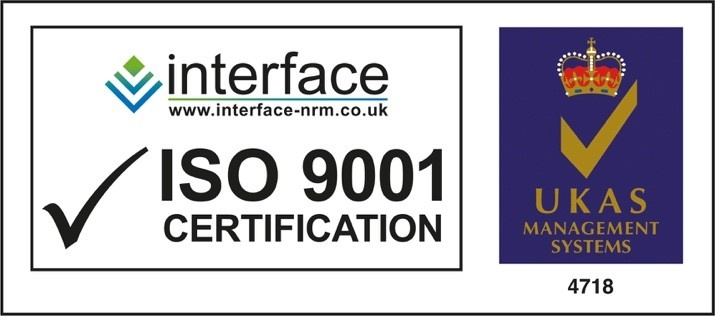 ISO 9001 certification.jpg